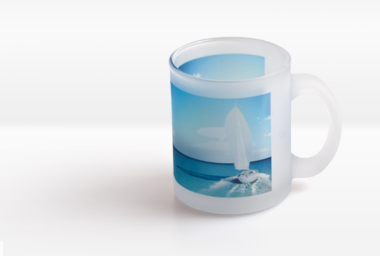 Tee-Tasse fotoCharly